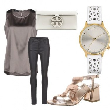 Outfit Total look #131867