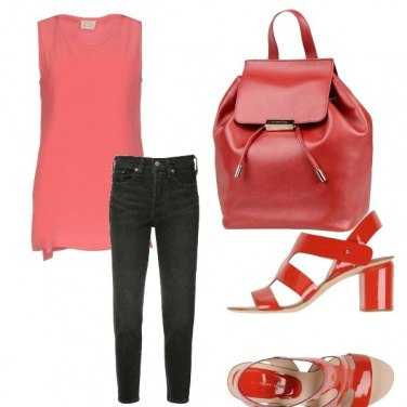 Outfit Total look #131870