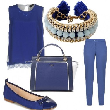 Outfit Total look #131876