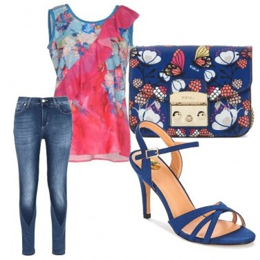 Outfit Total look #131880