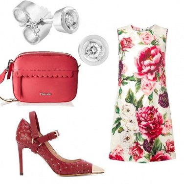 Outfit Total look #131900