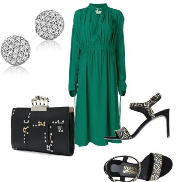 Outfit Total look #131901