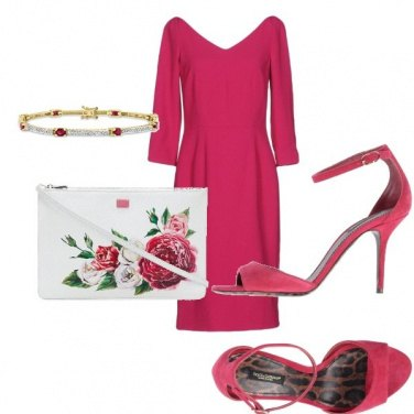 Outfit Total look #131908