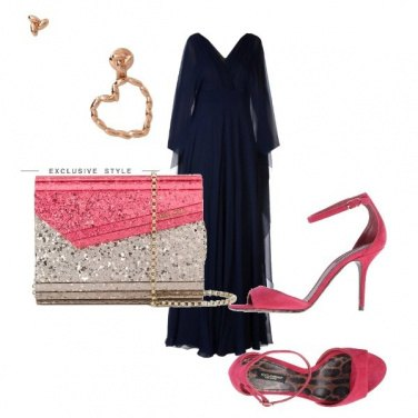 Outfit Total look #131910