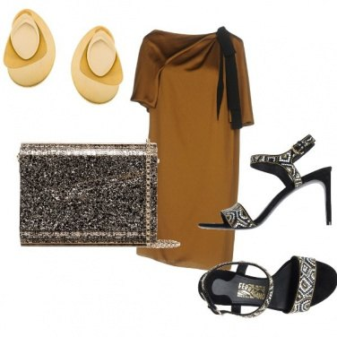Outfit Total look #131912