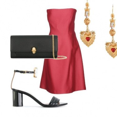 Outfit Total look #131913