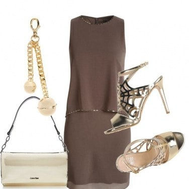 Outfit Trendy #16305