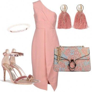 Outfit Bon Ton #7692