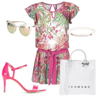Outfit Trendy #16308