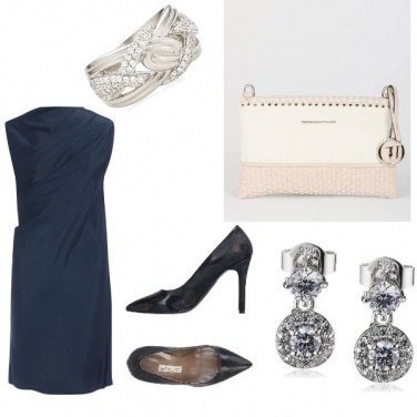 Outfit Trendy #16321