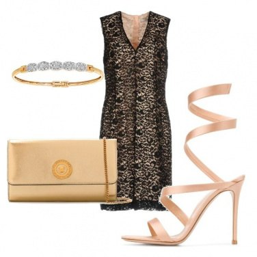 Outfit Total look #132072