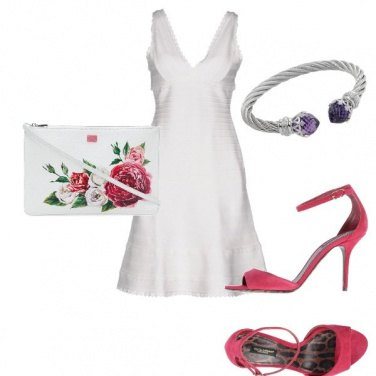 Outfit Total look #132073