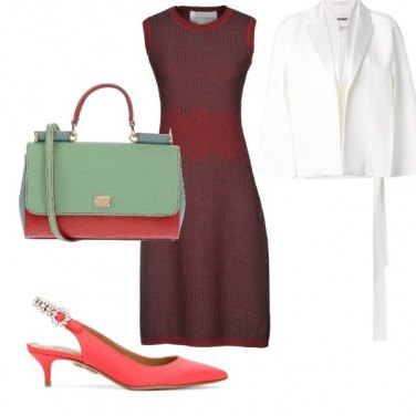 Outfit Total look #132076