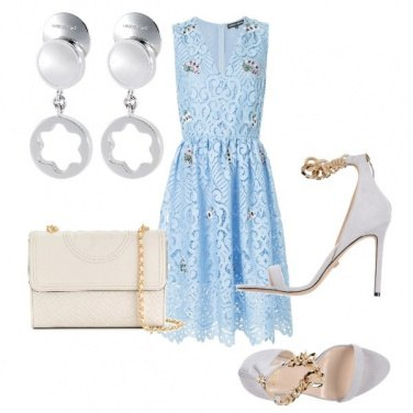 Outfit Total look #132078