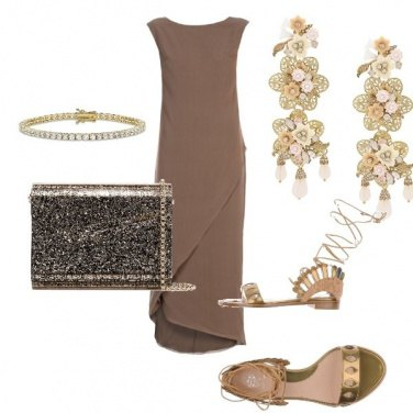 Outfit Total look #132079