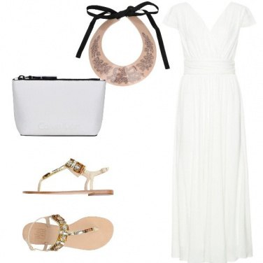 Outfit Total look #132081