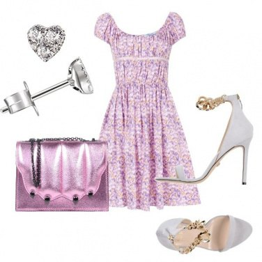 Outfit Total look #132086