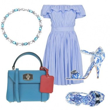 Outfit Total look #132093