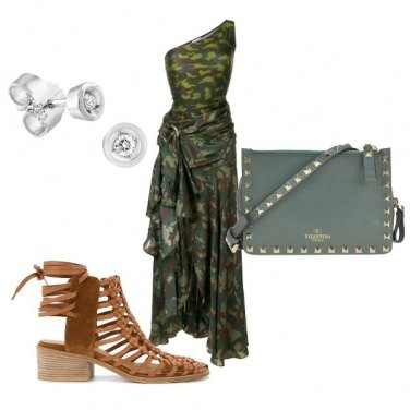 Outfit Total look #132095