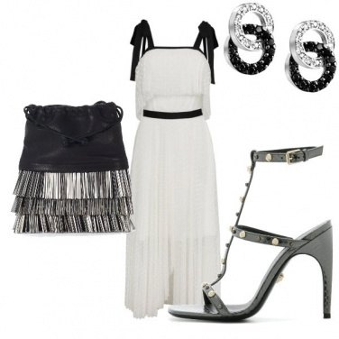 Outfit Total look #132103