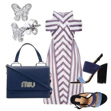 Outfit Total look #132105