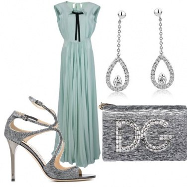 Outfit Total look #132128