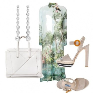 Outfit Total look #132129