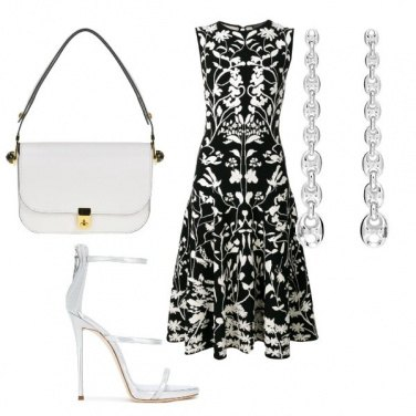 Outfit Total look #132134