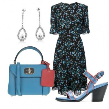 Outfit Total look #132135