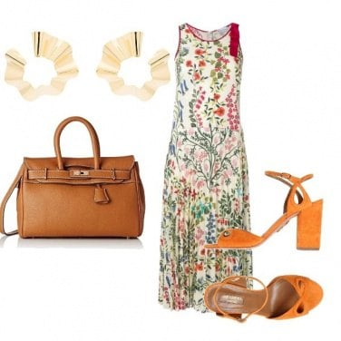 Outfit Total look #132136