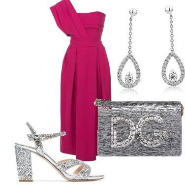 Outfit Total look #132140