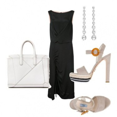 Outfit Total look #132166
