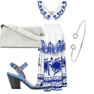 Outfit Total look #132168