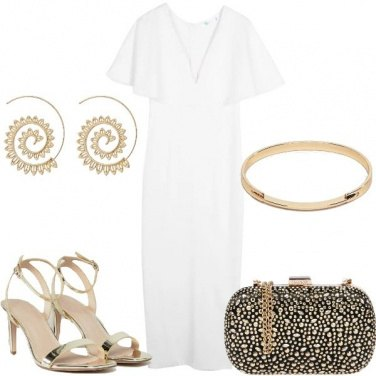 Outfit Chic #10734