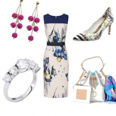 Outfit Trendy #16342