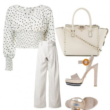 Outfit Total look #132177