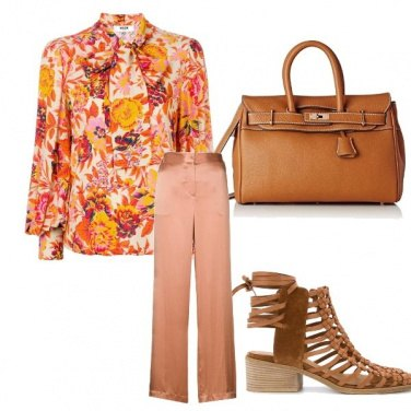 Outfit Total look #132183