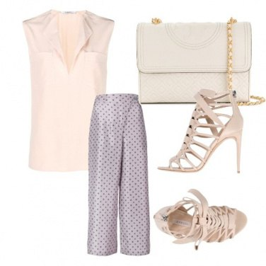 Outfit Total look #132215
