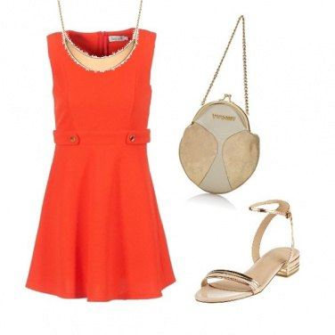 Outfit Bellezza curvy