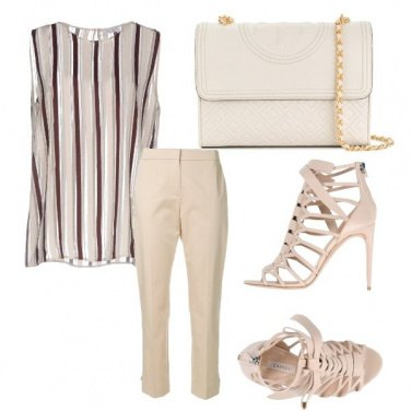 Outfit Total look #132241