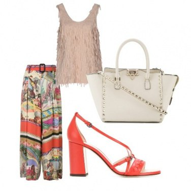 Outfit Total look #132242
