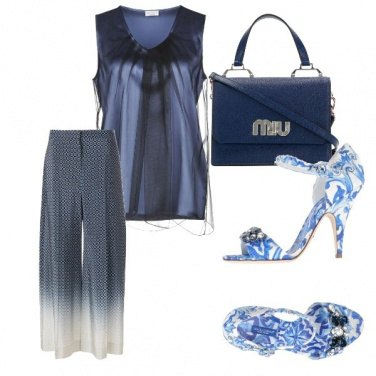 Outfit Total look #132243