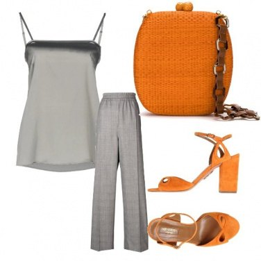 Outfit Total look #132249