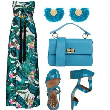 Outfit Total look #132302