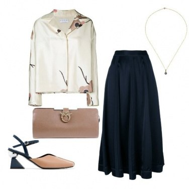 Outfit 39-casual