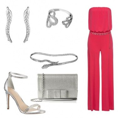 Outfit Chic#3234