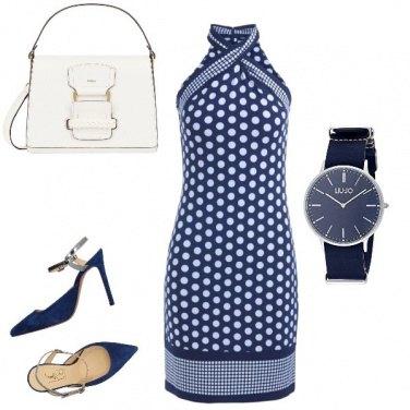 Outfit Bon Ton #7714