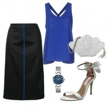 Outfit 41-trendy