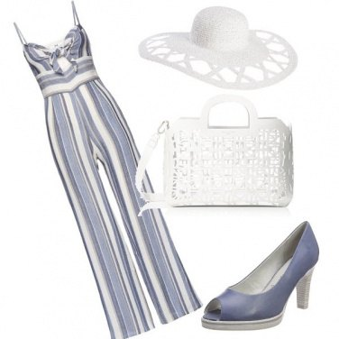 Outfit Trendy #16386