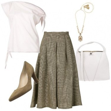Outfit 43-casual